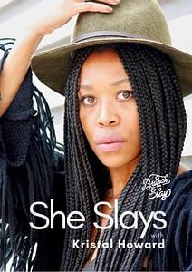 She-Slays-Kristal-Howard