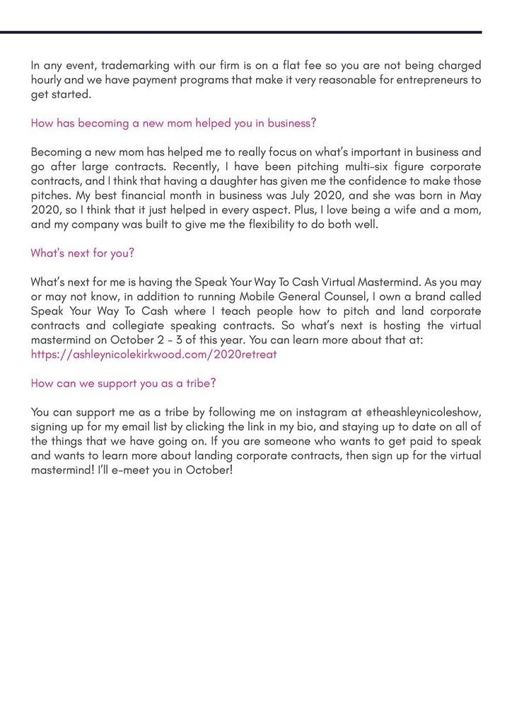 829482_She Slays_Magazine Ashley Kirkwood_Pg3_092120